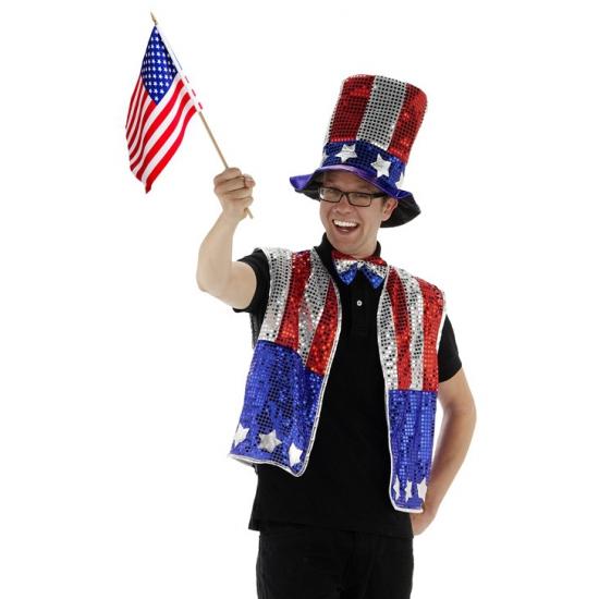 /feestartikelen-kleding/landen-vlaggen--deco/noord-amerika/amerika---usa