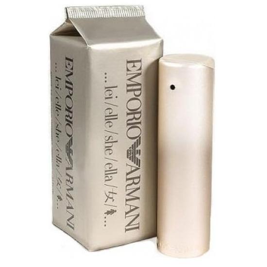 Armani Emporio Lei EDP 50 ml geurtje