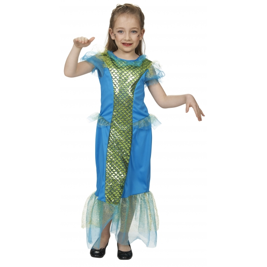 /kados--gadgets/speelgoed-cartoon-pluche/speelgoed-kados/verkleedkleding/kinder-kostuums/meisjes-verkleedkleding