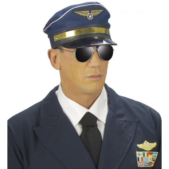 /feestartikelen-kleding/carnavalskleding/beroepen-kostuums/piloten-kostuums/piloten-accessoires