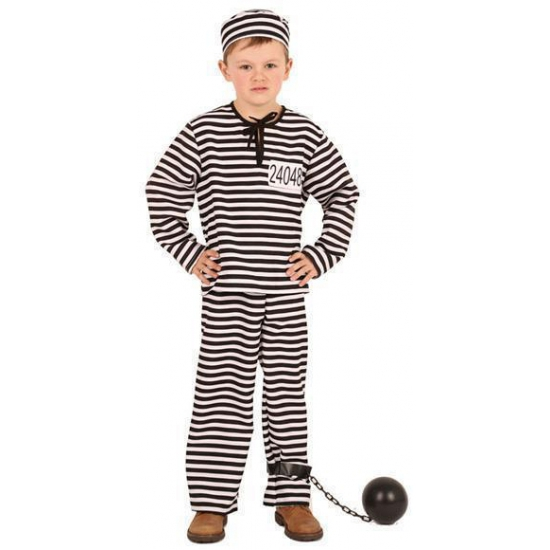/feestartikelen-kleding/carnavalskleding/gangster-pimp-boef/boef--gevangenen/boeven-kleding
