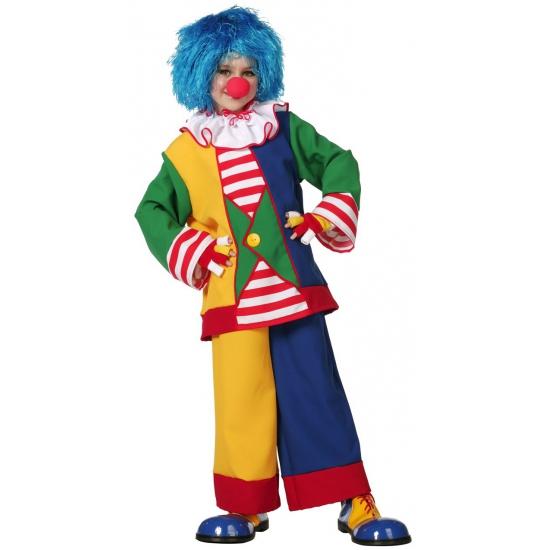/feestartikelen-kleding/carnavalskleding/beroepen-kostuums/clown-kostuums/clowns-pakken