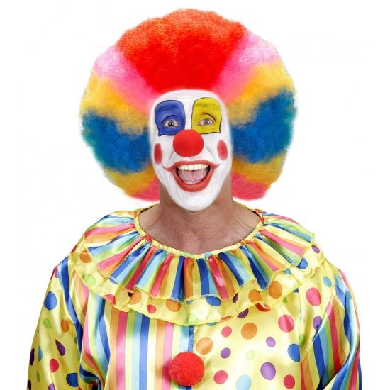 /feestartikelen-kleding/carnavalskleding/beroepen-kostuums/clown-kostuums/clown-accessoires