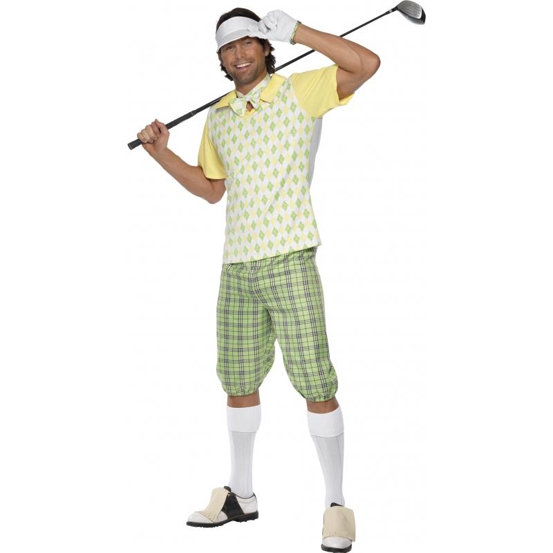 /feestartikelen-kleding/carnavalskleding/en-meer-thema-kleding/golfers-kostuums