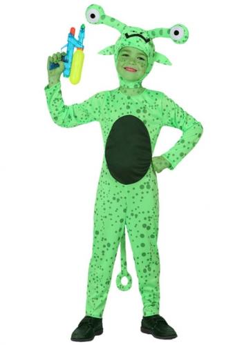 /kados--gadgets/speelgoed-cartoon-pluche/speelgoed-kados/speelgoed-themas/ruimtevaart-thema