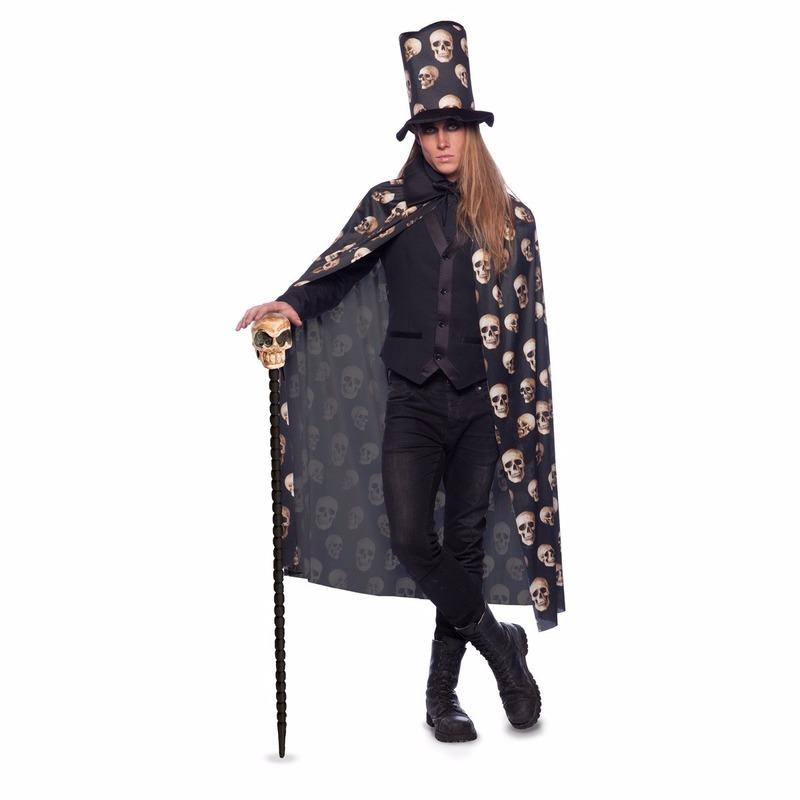 /feestartikelen-kleding/thema-feestartikelen/halloween-thema/halloween-verkleedkleding/halloween-kostuums