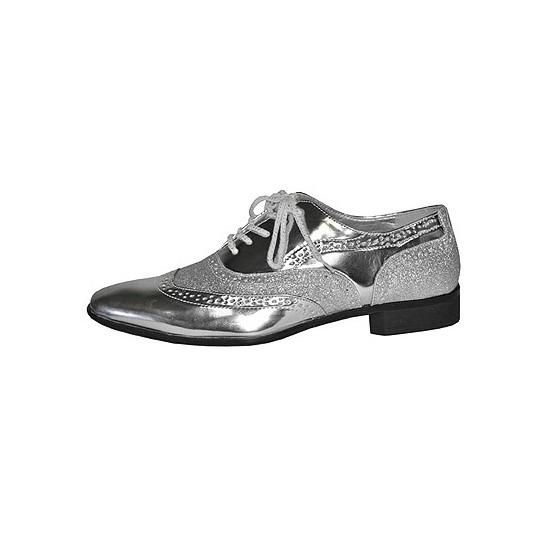 /kados--gadgets/speelgoed-cartoon-pluche/speelgoed-kados/verkleedkleding/verkleed-accessoires/schoenen-laarzen/party-schoenen-op-kleur/zilveren-schoenen