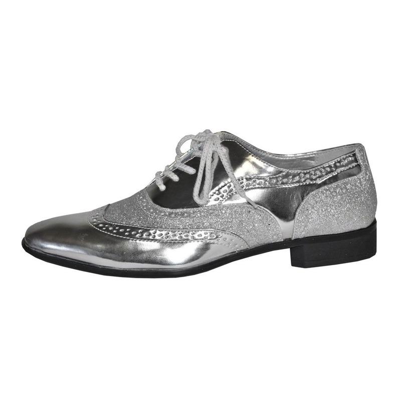 /kados--gadgets/speelgoed-cartoon-pluche/speelgoed-kados/verkleedkleding/verkleed-accessoires/schoenen-laarzen/heren-schoenen