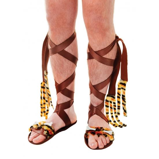 /kados--gadgets/speelgoed-cartoon-pluche/speelgoed-kados/verkleedkleding/verkleed-accessoires/schoenen-laarzen/meer-party-schoenen