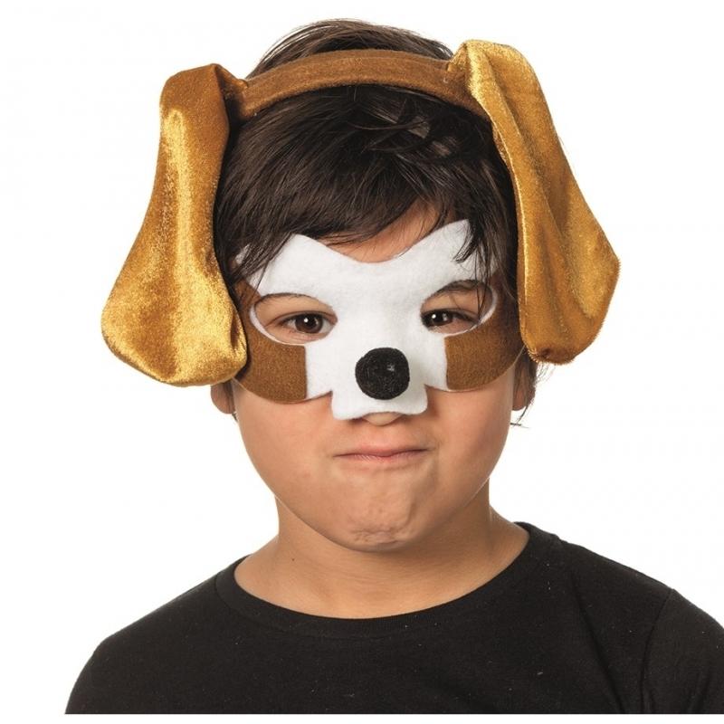 /feestartikelen-kleding/carnavalskleding/dierenpakken/-dieren-per-soort/honden-pakken