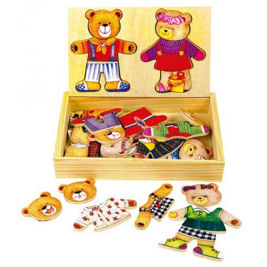 /kados--gadgets/speelgoed-cartoon-pluche/speelgoed-kados/puzzels/dieren-puzzels