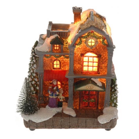 /feestartikelen-kleding/thema-feestartikelen/kerst-thema/kerst-verlichting/verlichte-kerst-huisjes