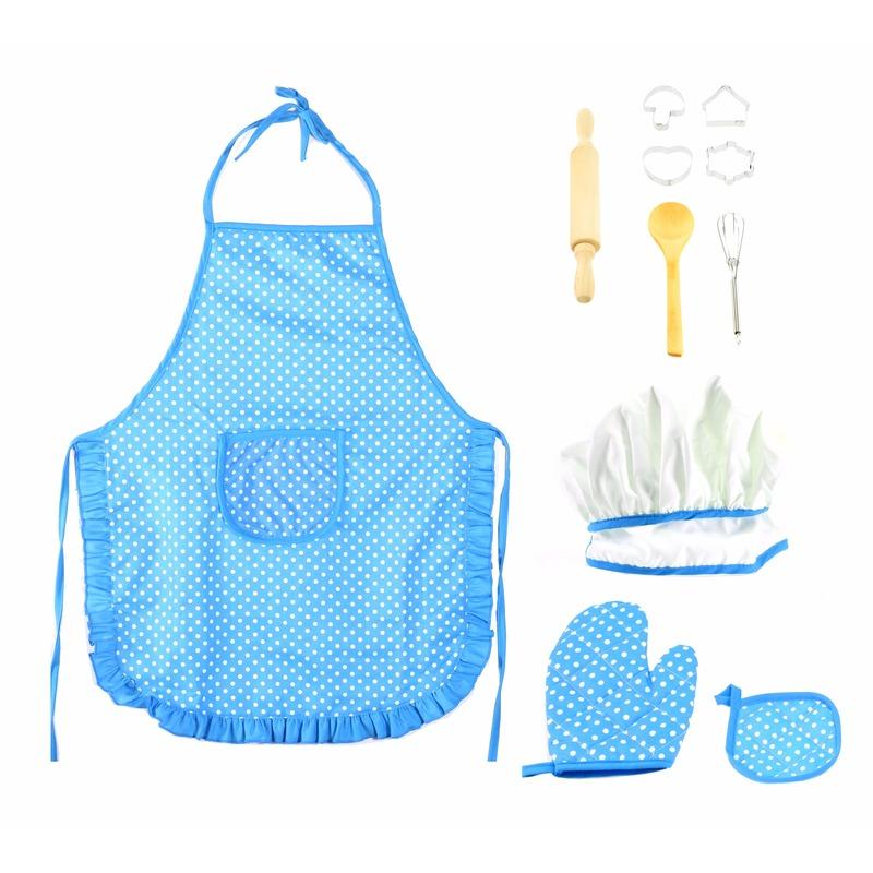 /kados--gadgets/speelgoed-cartoon-pluche/speelgoed-kados/meer-speelgoed/kinder-keuken