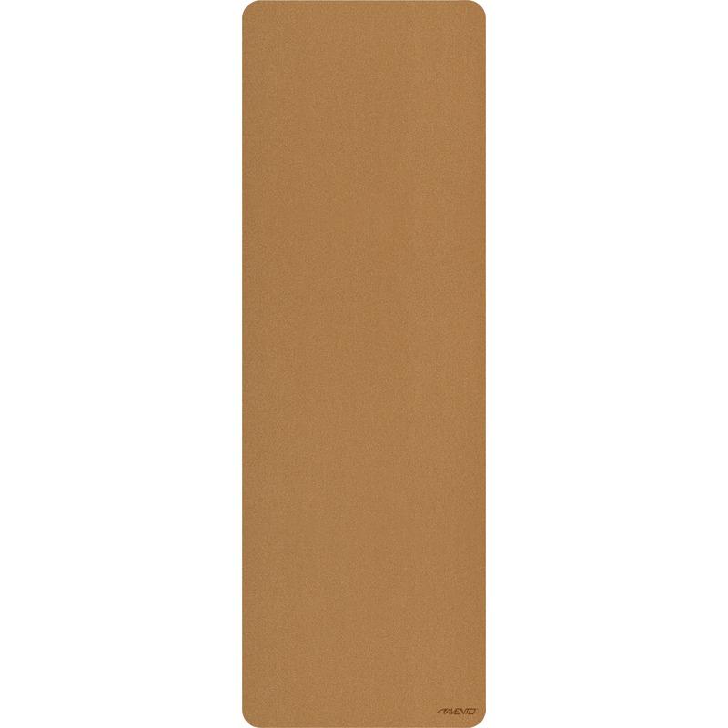 Kurk yoga-sport mat 183 x 61 cm