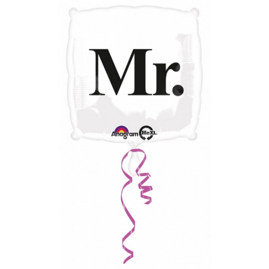 trouwen, bruiloft , wedding, cadeau, cadeau, romantisch, geschenkenset, zeep, balonnen, helium