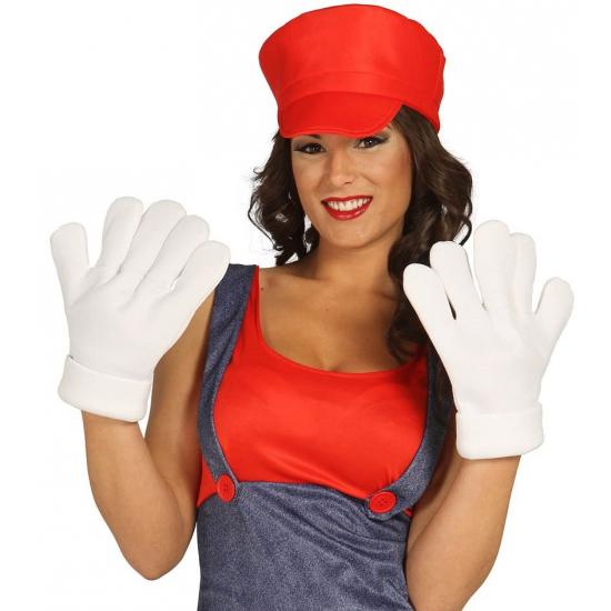 /kados--gadgets/speelgoed-cartoon-pluche/speelgoed-kados/verkleedkleding/verkleed-accessoires/handschoenen