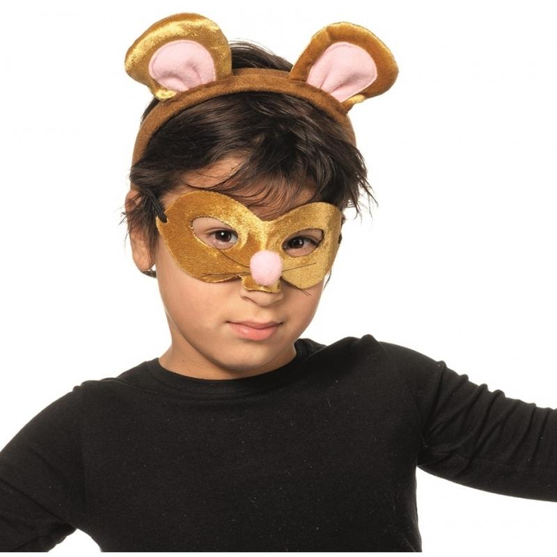 /feestartikelen-kleding/carnavalskleding/dierenpakken/-dieren-per-soort/muizen-pakken