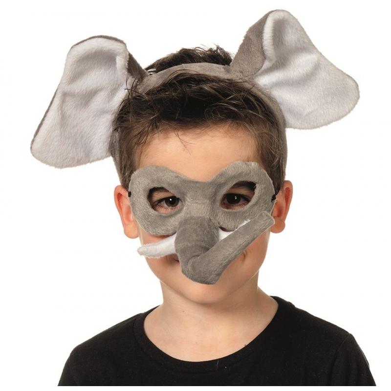 /feestartikelen-kleding/carnavalskleding/dierenpakken/-dieren-per-soort/olifanten-pakken