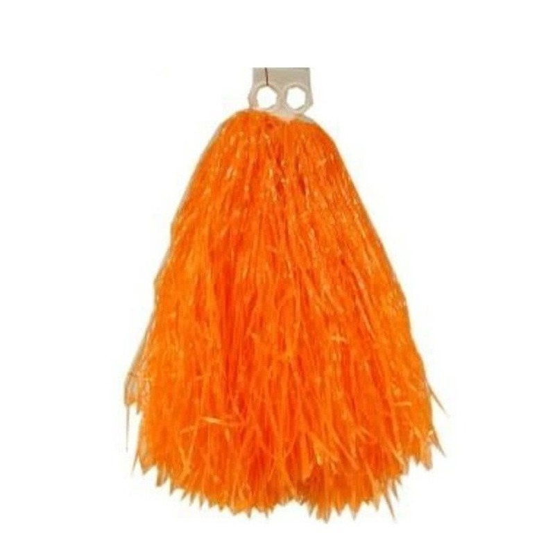 /oranje-artikelen/versiering--decoratie/cheerballs-pompons