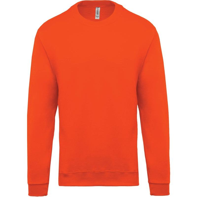 /oranje-artikelen/oranje-kleding--acces/oranje--sweaters