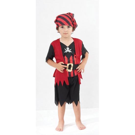 /kados--gadgets/speelgoed-cartoon-pluche/speelgoed-kados/verkleedkleding/kinder-kostuums/jongens-verkleedkleding