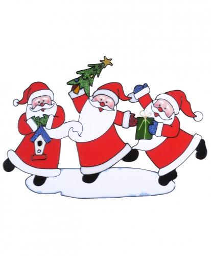 AlleKleurenShirts Kerst feestartikelen te koop