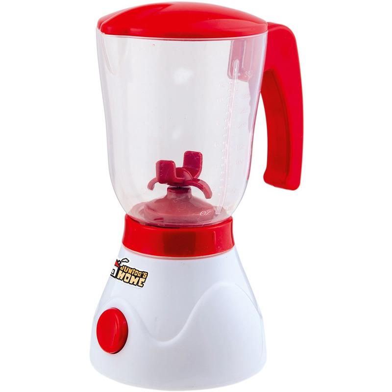 Speelgoed smoothie mixer keukenapparaat voor jongens-meisjes-kinderen