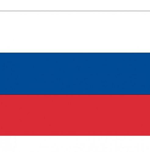 Shoppartners Landen versiering en vlaggen Goedkoop