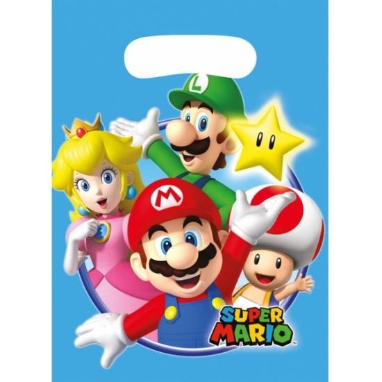 77477f3e6da Alle Bedrijven Online: Mario (Pagina 4)