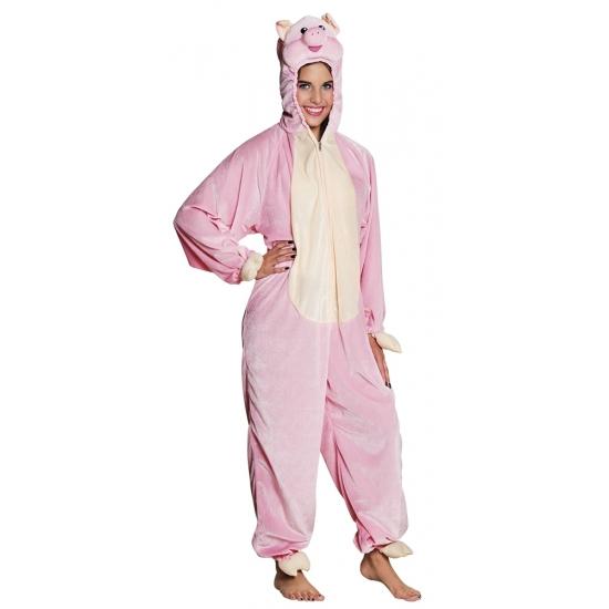 /kados--gadgets/speelgoed-cartoon-pluche/speelgoed-kados/verkleedkleding/kinder-kostuums/dierenpakken-kinderen