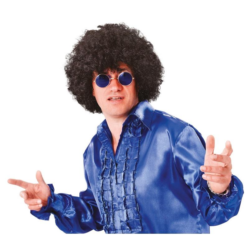 /feestartikelen-kleding/thema-feestartikelen/disco-seventies-eighties/70-80-disco-accessoires