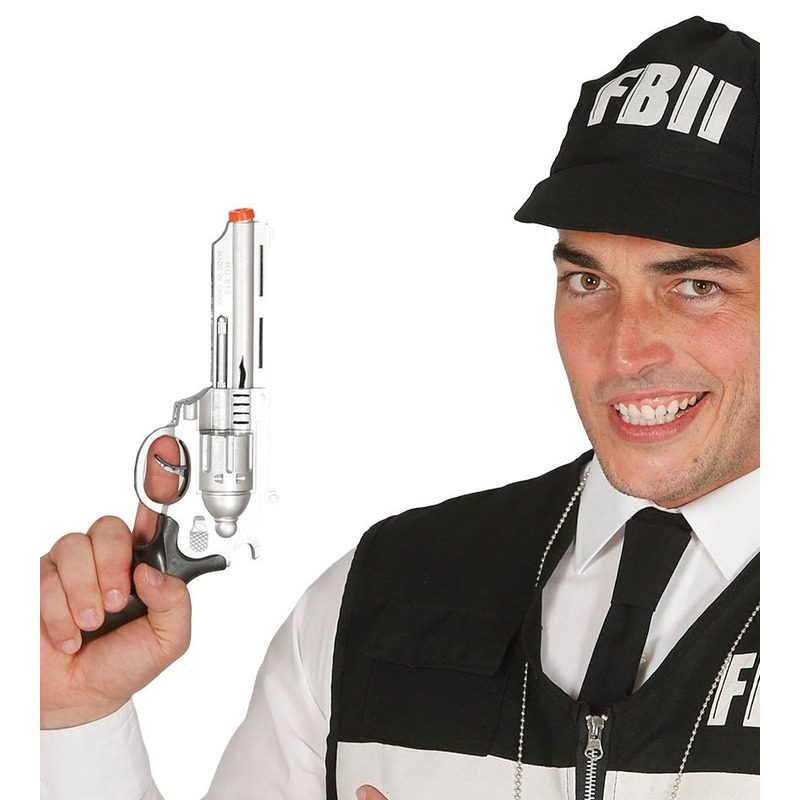 /kados--gadgets/speelgoed-cartoon-pluche/speelgoed-kados/speelgoed-themas/politie-speelgoed