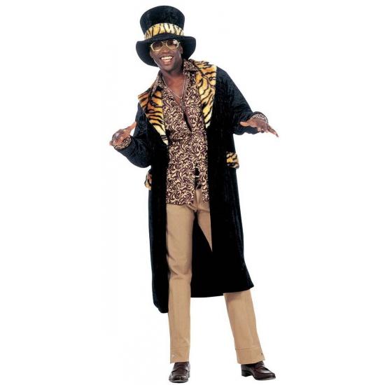 /feestartikelen-kleding/carnavalskleding/index-heren--dames/carnavalskleding-heren