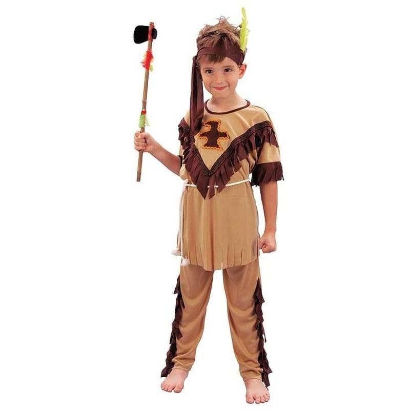/kados--gadgets/speelgoed-cartoon-pluche/speelgoed-kados/speelgoed-themas/indianen-speelgoed