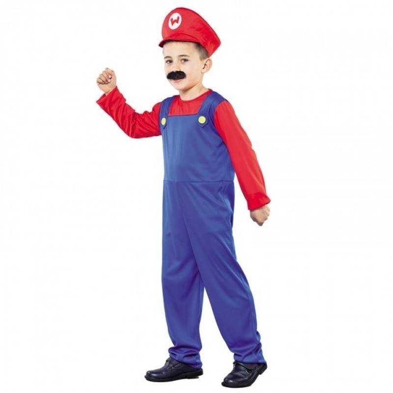 /kados--gadgets/speelgoed-cartoon-pluche/speelgoed-kados/verkleedkleding/kinder-kostuums/-index-kinder-kostuums-