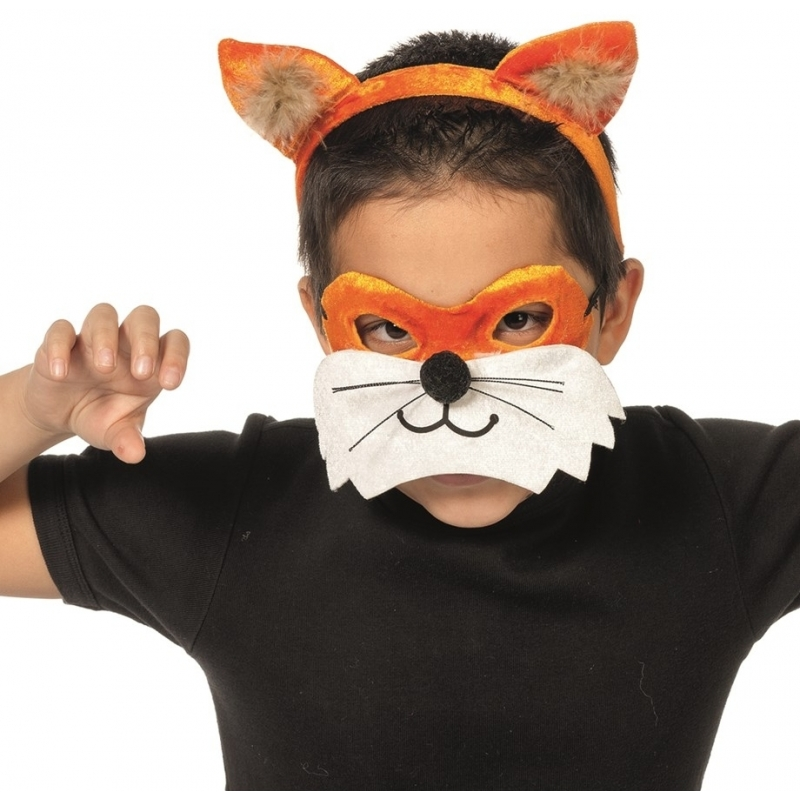 /feestartikelen-kleding/carnavalskleding/dierenpakken/-dieren-per-soort/vossen-pakken
