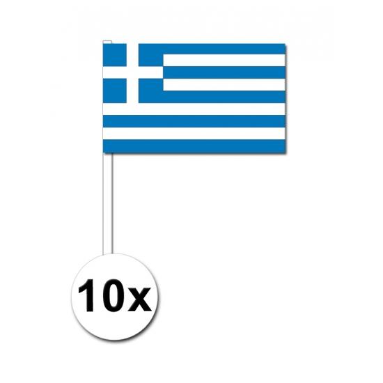€300000 Geldwijzer op AlleKleurenShirts Landen versiering en vlaggen
