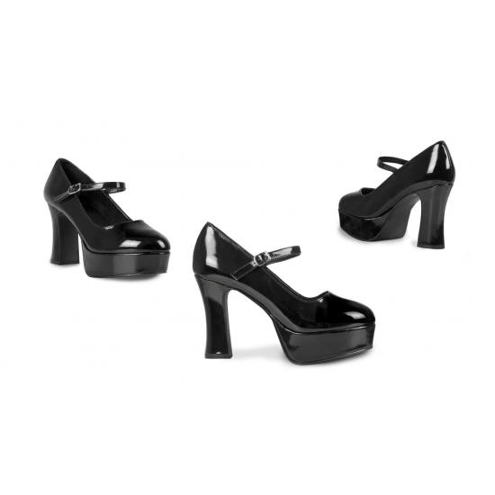 /kados--gadgets/speelgoed-cartoon-pluche/speelgoed-kados/verkleedkleding/verkleed-accessoires/schoenen-laarzen/dames-schoenen-pumps