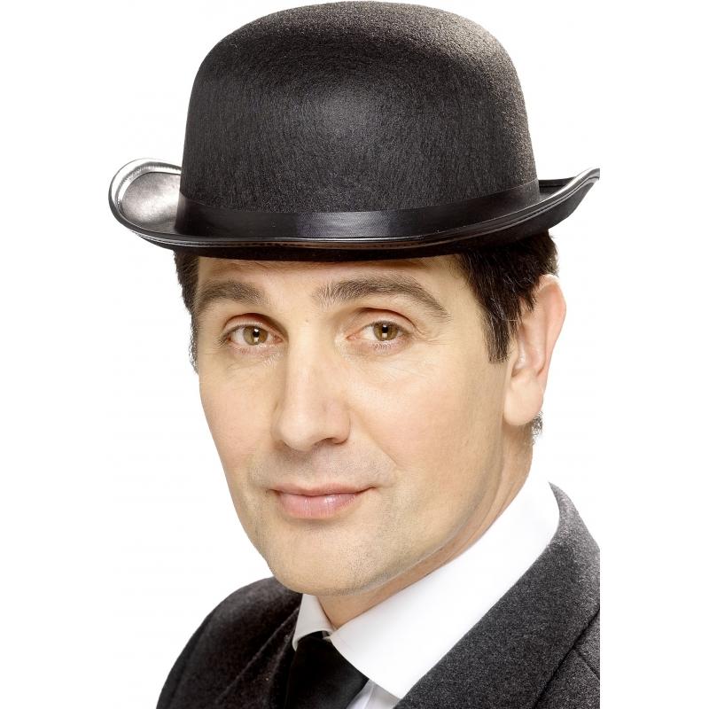 /caps--hoeden/feest-hoeden-soorten/bolhoeden